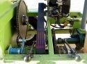 Lancer 500 гидросидер