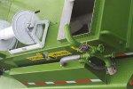 Lancer 600 гидросидер